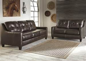 american furniture galleries american furniture galleries o mahogany sofa and loveseat