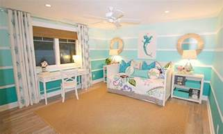 mermaid bedroom ideas mermaid bedroom