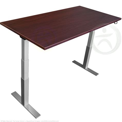 electric sit stand desk shop uplift 800 electric sit stand desks laminate top