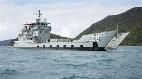 military boats for sale australia military boats for sale australia