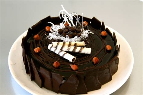 Wedding Cake Gelato by Gelato Cakes From Gelato Gilbert Cakes