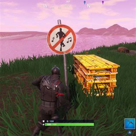challenge locations how to complete the in forbidden locations challenge