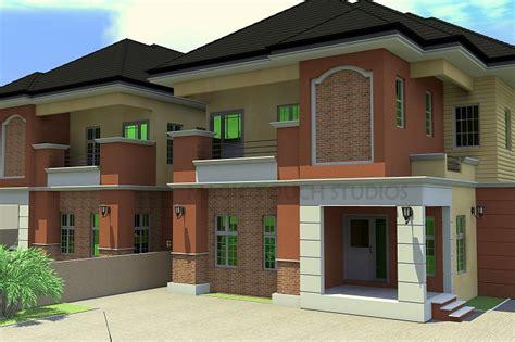 3 bedroom duplex designs in nigeria 100 3 bedroom duplex designs in nigeria three