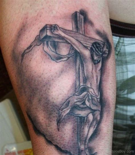 religious tattoos tattoo designs tattoo pictures page 10