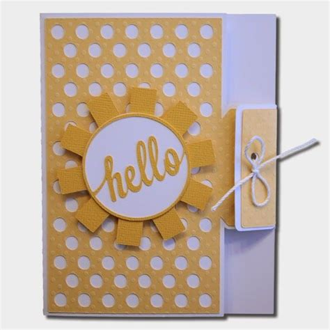 confetti flinger card template 19 best gift ideas images on
