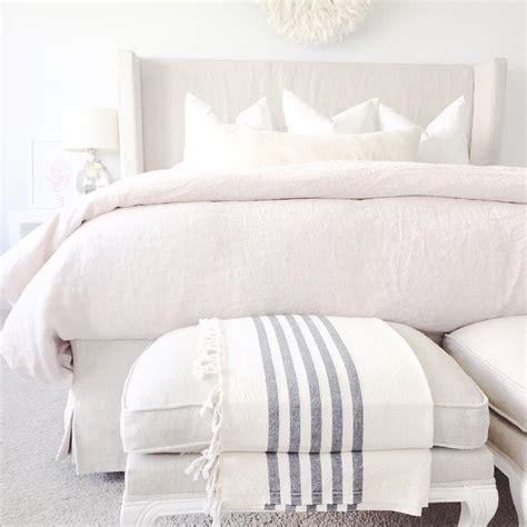 bedroom linen linen slipcovered bar stools design ideas
