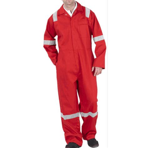 Wearpack Mita wearpack wr 006 konveksi seragam kantor pakaian kerja