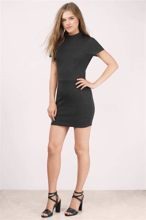 Mini Dress Md Povilo wine bodycon dress cut out dress 21 00