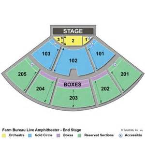 vipseats veterans united home loans hitheater tickets