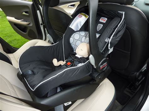 dodge charger seats uncomfortable carseatblog the most trusted source for car seat reviews