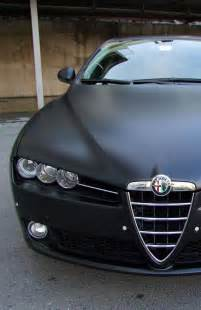 25 best ideas about alfa romeo on alfa cars