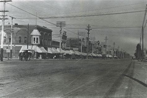 Furniture Stores In Logan Utah by Logan Library Historic Photo Collection Corner Of