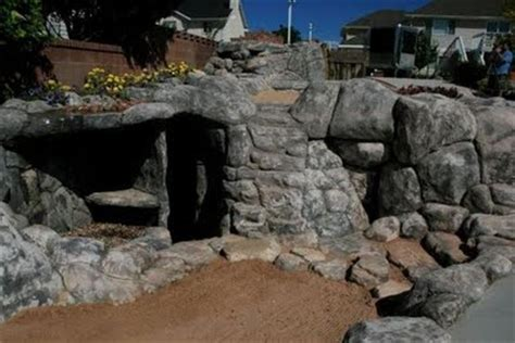 backyard man cave amazing and extreme man caves gallery ebaum s world