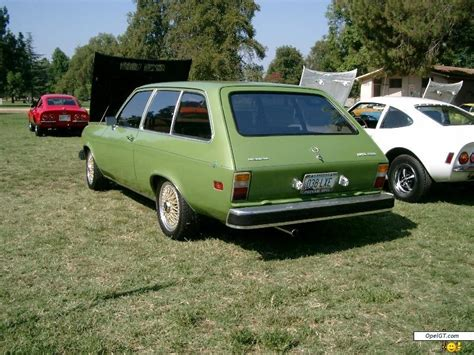 1975 buick opel azopelnut 1975 opel ascona specs photos modification