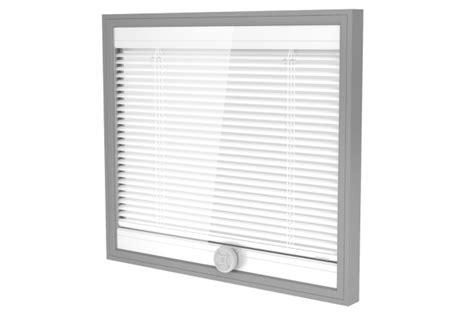 finestre con veneziane interne finestre con veneziane interne gt tutti i vantaggi