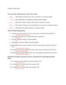 periodic table facts worksheet answers davezan