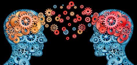 imagenes abstractas de psicologia psicolog 237 a y el mundo que nos rodea el tijuanense com