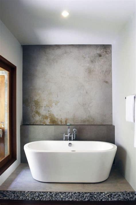 amazing concrete bathroom designs