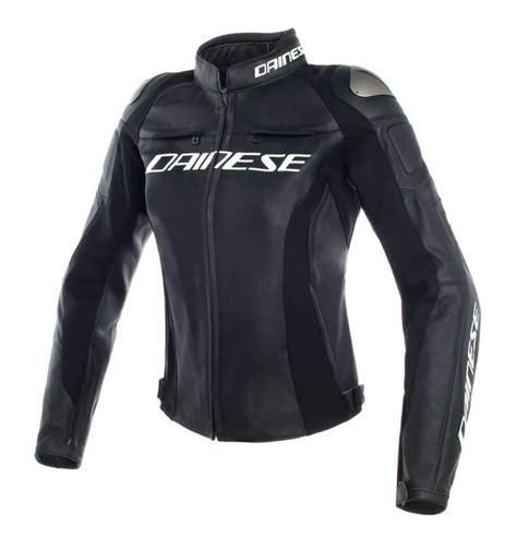 Dainese Racing D1 Leather Jacket Black Fuschia dainese racing d1 perforated s leather jacket 25 149 99 revzilla