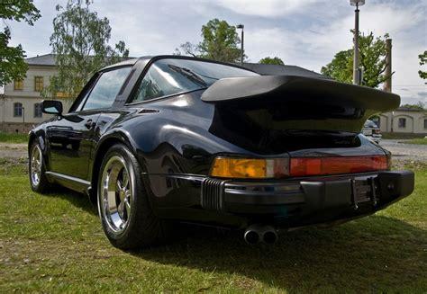 Porsche 911 Youngtimer Kaufen by Porsche 911 Turbo Targa Foto Bild Autos Zweir 228 Der