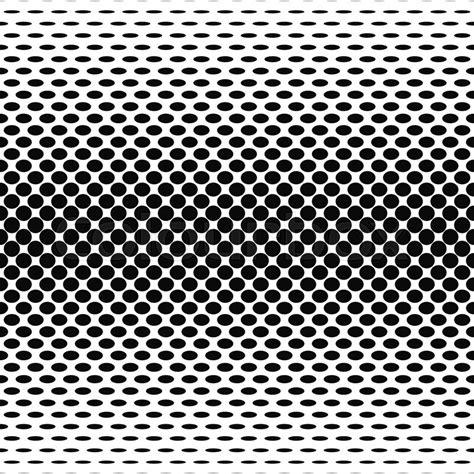 design pattern dot net repeat monochrome vector dot pattern design background