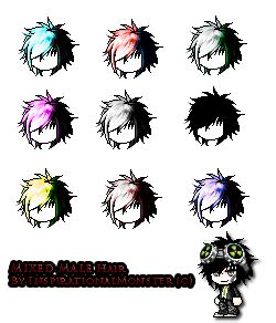 maple story hair male placs maplestorybannedstory explore maplestorybannedstory on