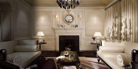 Luxe Interior International by World S Best Top Luxury Interior Decoration Resources