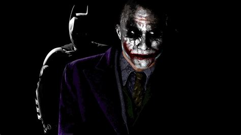Batman Joker Wallpaper Download | batman and joker wallpapers wallpaper cave