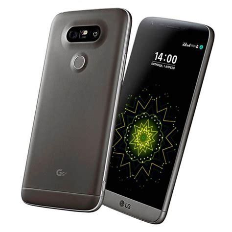 blibli lg g5 se lg g5 se h848 specifications lte smartphone buy lg g5 se