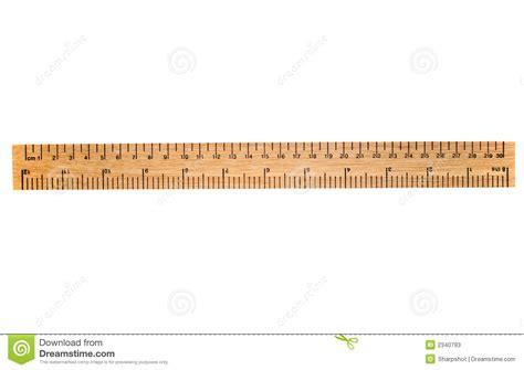 printable ruler cm only centimeter ruler related keywords centimeter ruler long