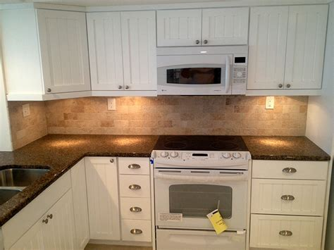 avery home remodeling