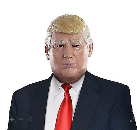 donald trump costume the top 10 things to do before the end of a trump free america