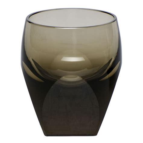 moser barware moser bar shot glass 187 paris jewelers gifts