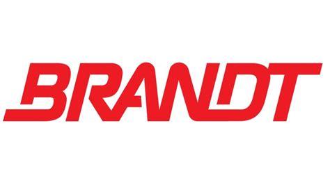 brandt acquires majority interest in utah based baicor