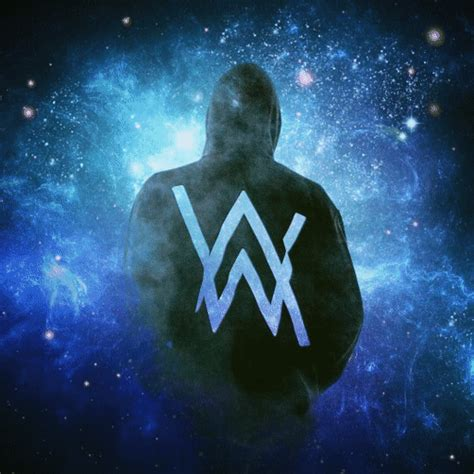 alan walker real name alan walker fan community promo amino