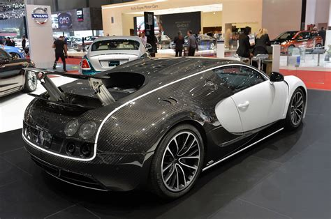 mansory cars for sale limited edition bugatti veyron mansory vivere exotic car