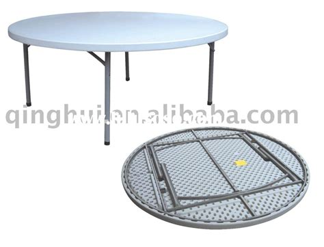 6 foot round table average cost for a 6 foot granit counter average cost for