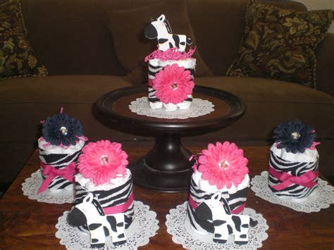 baby showers decorations best baby decoration zebra baby shower decorations best baby decoration