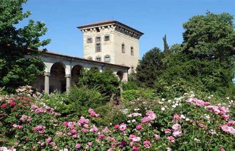 franciacorta in fiore franciacorta in fiore borgo antico di bornato brescia a