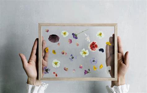 decoracion con flores secas decora con flores y plantas diy a tu estilo el de