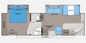 Jayco Finch Floor Plan Jayco Eagle Ebay 2016 Car Release Date