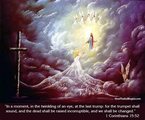 NTEB: The PreTribulation Rapture Of The Church Explained
