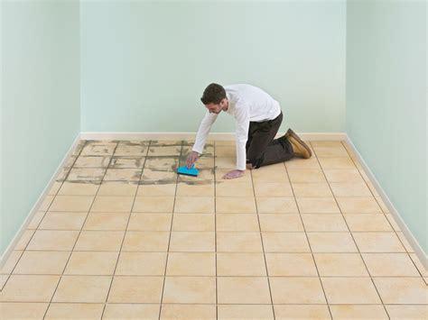 can you paint a porcelain can i paint porcelain tile tile design ideas