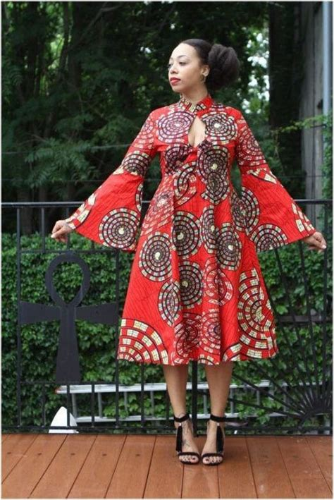 best kitenge designs for ladies 2014 the best kitenge dress designs for women 2017