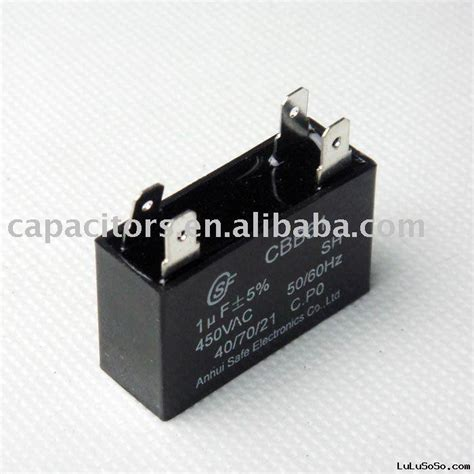 cbb61 sh capacitor replacement cbb61 sh capacitor replacement 28 images ceiling fan wiring diagram capacitors cbb61
