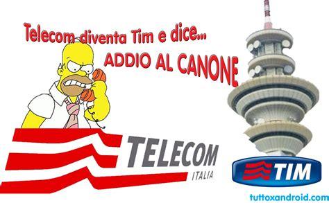 telecom italia mobile servizio clienti rivoluzione telecom italia diventa tim e dice addio al