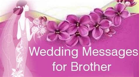 Wedding Wishes Decline by Wedding Invitation Wording On Behalf Of Yaseen For