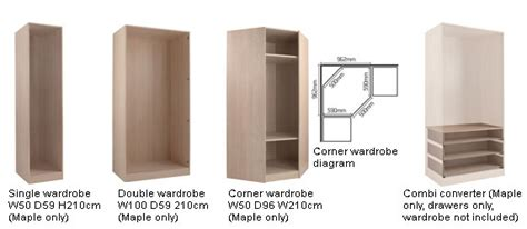 Argos Corner Wardrobe Units by Filing Cabinet How To Make A Fitted Wardrobe Frame