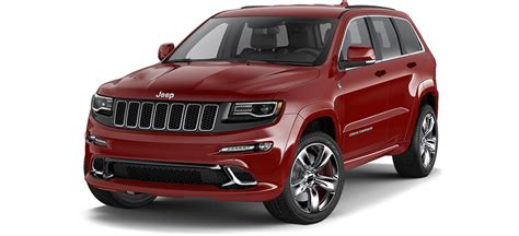 2017 jeep grand towing 2017 jeep towing 2017 2018 cars reviews