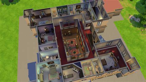 Home Design Cheats For Money The Most Helpful Sims 4 Cheats So Far Kotaku Australia
